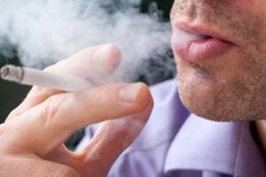 Существуют ли легкие сигареты