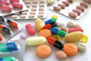 Всемирная неделя рационального потребления антибиотиков