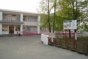 Петрыкаўская цэнтральная раённая бальніца